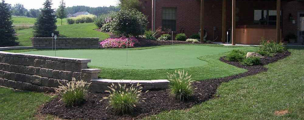 How landscaping services for Professional landscaping service